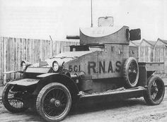 Google Image Result for http://www.fiddlersgreen.net/vehicles/Lanchester-Armored-Car/IMAGES/Lanchester-Armered-sic-Car.jpg