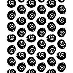 Ehi, ho trovato questa fantastica inserzione di Etsy su https://www.etsy.com/it/listing/54125548/serigrafia-turbinii-n-61