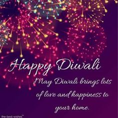 Best Diwali Wishes, Greetings, Images and Messages [ 2020 ] Diwali Message, Best Diwali Wishes, Diwali Wishes Messages, Diwali Lamps, Diwali Lights, Happy Diwali Quotes, Happy Diwali Images, Can Lights
