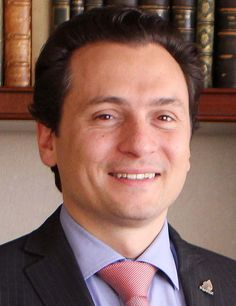Between 2009 and 2012, Mr. Lozoya was an Executive Board Member for a number of different investment funds.  Also, from 2006 to 2012, he worked at the World Economic Forum as Senior Director for Latin America.  From 2003 to 2006, he served as an Investment Officer for Structure Finance and Distressed Assets at the Inter-American Investment Corporation. Between 1999 and 2001, Emilio Lozoya worked as an analyst at the Central Bank of Mexico.   Visit www.oilandmoney.com to find out more.