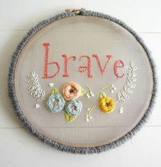 Nuevas telas de bordado: corcho y malla - ludmilaalmeida@gmail.com - Gmail