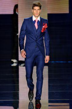 bd41f492ce82 Abiti da matrimonio uomo Couture Collection   Cleofe Finati Collection 2017  Abbigliamento Formale