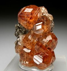 Minerals And Gemstones, Rocks And Minerals, Buy Gemstones, Cool Rocks, Beautiful Rocks, Mineral Stone, Rocks And Gems, Stones And Crystals, Gem Stones