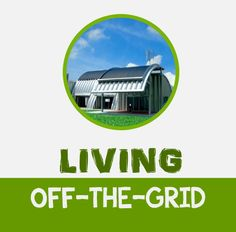 A Guide To Start Off Grid Living    Want to start off grid living? Here are the tips that you should put into consideration. Living off grid basically means that living a self sustaining life without necessarily being affected by the external common factors. In terms of environment, a self sustaining life is very important when it comes to conserving it. This is because in this life, you provide your own energy from renewable energy without depending on fossil fuels.