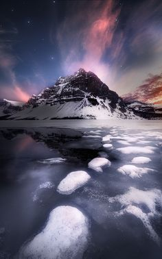 Atmosphere by Daniel Greenwood on 500px