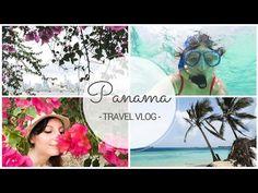 Panamas Highlights in einer Woche: Route, Sehenswürdigkeiten & Tipps