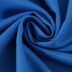 robe fabrics,chef fabric by the yard,workwear fabrics|HongXing textile Suit Fabric, Cotton Fabric, Textile Company, Workwear, 30th, Dress Skirt, Fabrics, Yard, Textiles