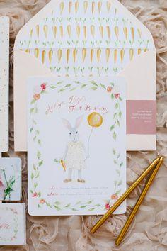 http://www.greylikesbaby.com/photography-2/first-birthday-garden-bunny/