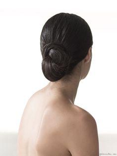 Hair Day / Garance Doré