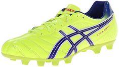 Nemeziz 17.1 AG, Chaussures de Football Homme, Blanc (Footwear White/Solar Yellow/Core Black), 42 2/3 EUadidas