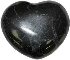 20*20mm Cube Larger particle obsidian Stone Healing Crystal only one