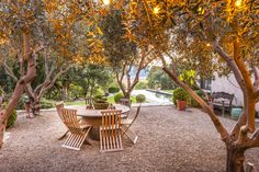 Summer is here, and with its arrival comes opportunities to enjoy outdoor dining in the company of family and friends.