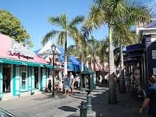 Balerina Jewelers, Front St. Phillipsburg, St. Maarten............ My favorite place!