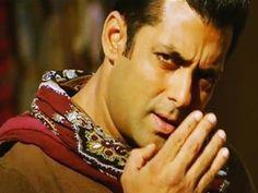 Salman Sentence Suspended Got Bail http://www.myfirstshow.com/topstory/view/38586/Salman%20Sentence%20Suspended%20Got%20Bail.html