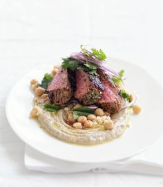 1000+ images about Cooking Middle East on Pinterest | Lamb, Couscous ...