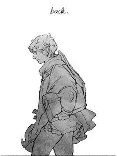 #Bilbo lanimalu-..you will not be the same. (2)