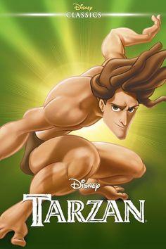 Watch tarzan ek hero new dubbed action 2016 full hindi movie hd watch tarzan 1999 full movie online free sciox Choice Image