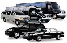 Make the most out of the reasonable limo rates offered by this company. They provide transportation services to airport transfers, corporate functions, weddings, proms, bar and bat mitzvahs, and more.