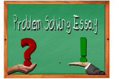 Are you Facing problem in writing Essay we help you please visit our website
