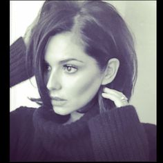 12 More Trendy New Short Hairstyles for Cheryl Cole New Bob Hairstyle New Short Hairstyles, 2015 Hairstyles, Celebrity Hairstyles, Summer Hairstyles, Cool Hairstyles, Celebrity Bobs, Celebrity Style, Cheryl Cole Hair, Short Hair Cuts