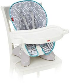 bumbo baby sitter chair with play tray the bumbo baby sitter chair