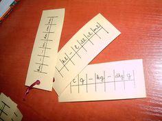 Játékos tanulás és kreativitás: Mértékegység gyakorlása Mathematics, School, Maths, Numbers, Math