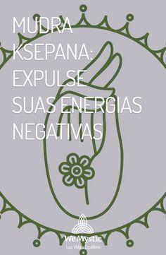 Reiki, Mantra, Mudras, Mindfulness Meditation, Peace Of Mind, Ayurveda, Positive Vibes, Zen, Spirituality