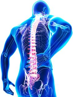 Benefits of Chiropractic care: Relieving pain, Restoring Health and Promoting Wellness.