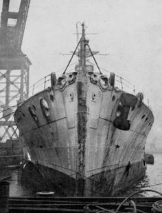 MaritimeQuest - HMS Warspite Page 3