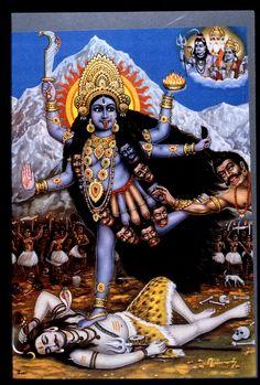 Shiva Hindu, Shiva Art, Shiva Shakti, Hindu Deities, Hindu Art, Krishna, Maa Kali Images, Shiva Parvati Images, Durga Images