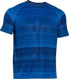 ed35d10929 Under Armour Men s Tech Short Sleeve T Shirt Under Armour Men