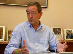El Alcalde de Segorbe reordena el acceso a la información de los grupos de la oposición