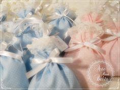 💜💙Ai que cheirinho bom!!💙💜  Sachês perfumados da Arte para Bebês!  Vem ver mais detalhes aqui:  🍃🌸🍃 www.arteparabebes.com.br🍃🌸🍃    Link direto do produto  👉http://bit.ly/sache-perfumado-azul      #gravidinha #gravida #gravidas #instagravida #gravidalinda #marqueumagravida #gravidafashion #gravidabf2016 #dicadegravida      #arteparabebes   @arteparabebes