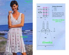 Valged kleidid - Roheline - Picasa Web Albums