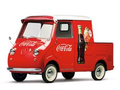Microcar RM Auctions Bruce Weiner 04 by Fine Cars, via Flickr.