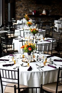 The Vista Ballroom At Blue Mountain Ski Resort A Beautiful Venue With An Even More Amazing View Sayidoatblue Say I Do Pinterest Wedding