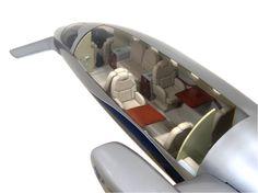 piaggio aero p180 avanti ii wallpaper | airplanes | pinterest