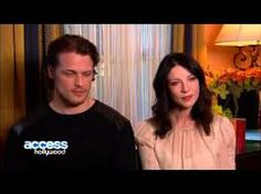 http://www.accesshollywood.com/outlander-caitriona-balfe-and-sam-heughan-how-sexy-will-the-show-be_video_1968137?utm_campaign=nowwwredirect
