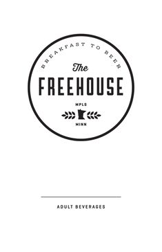 Freehouse