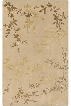 Chaparral Area Rug