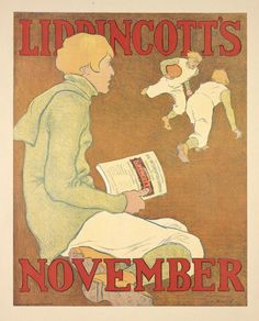 A List of Lists: November 2012 by Lauren Lampasone - Visit NYPL's BiblioCommons for these lists and many more. See below for some interesting staff picks from the past couple months, on topics both timely and timeless: