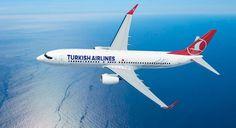 #EKONOMİ THY 'eXPhone' ile uçuşta kesintisiz iletişim sağlayacak: Türk Hava Yolları, nisanda hizmete alacağı 'eXPhone' uygulaması ile…