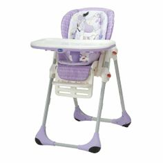 Chicco Polly Highchair (Dream) has been published on http://www.discounted-baby-apparel.com/2013/08/09/chicco-polly-highchair-dream/