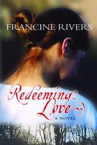 Beautiful Christian novel