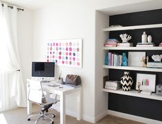 Bedroom desk decor bedroom decor style stylish ideas architecture design…