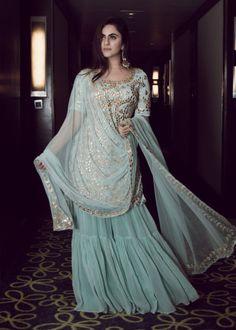 DhoomDhaam-Weddings-day-2-19-731x1024