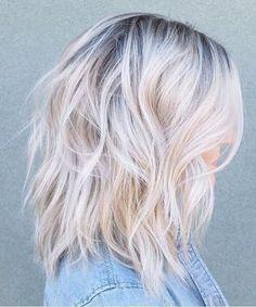 45 Easy Balayage Ideas para el cabello corto