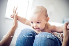 3 Month Baby Picture Ideas - Poses, Ideas, & ExamplesPictalo