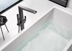 Best waterbesparende kranen robinets économiseurs d eau