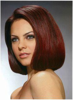 hair look book pivot point | Hairdressing Salon Look Book